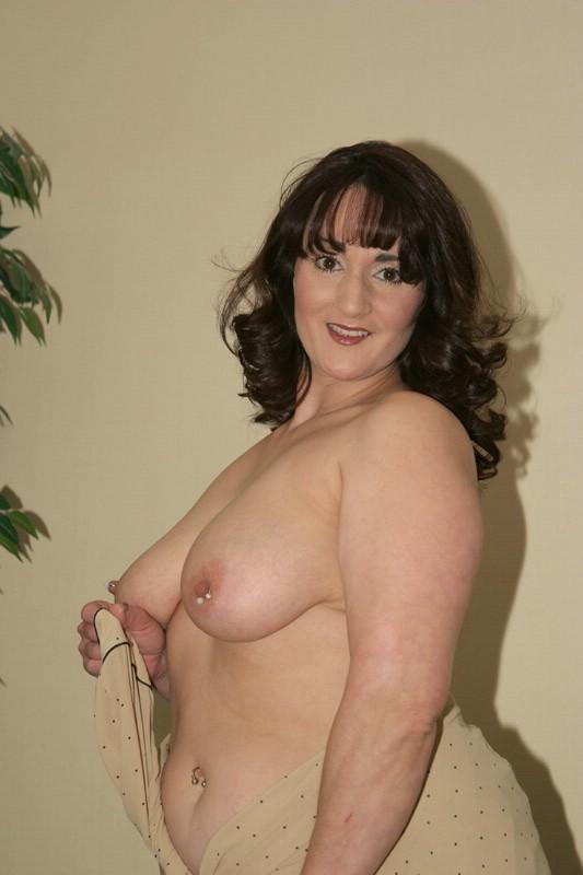 ravishing-reba-nude-black-bbw-cum-shot-nude