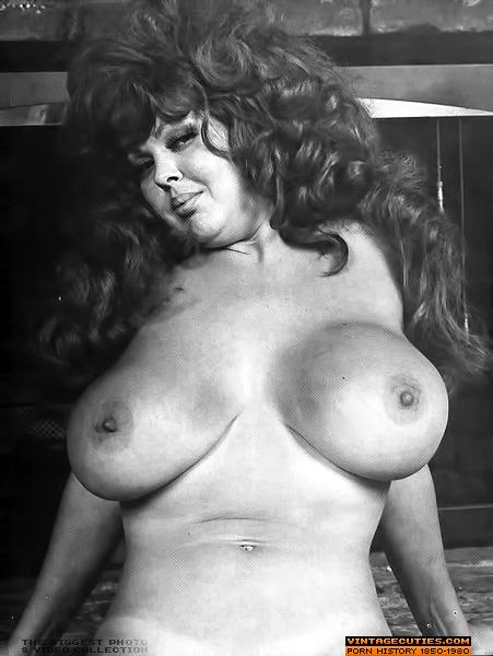rizel nude Sha big tits