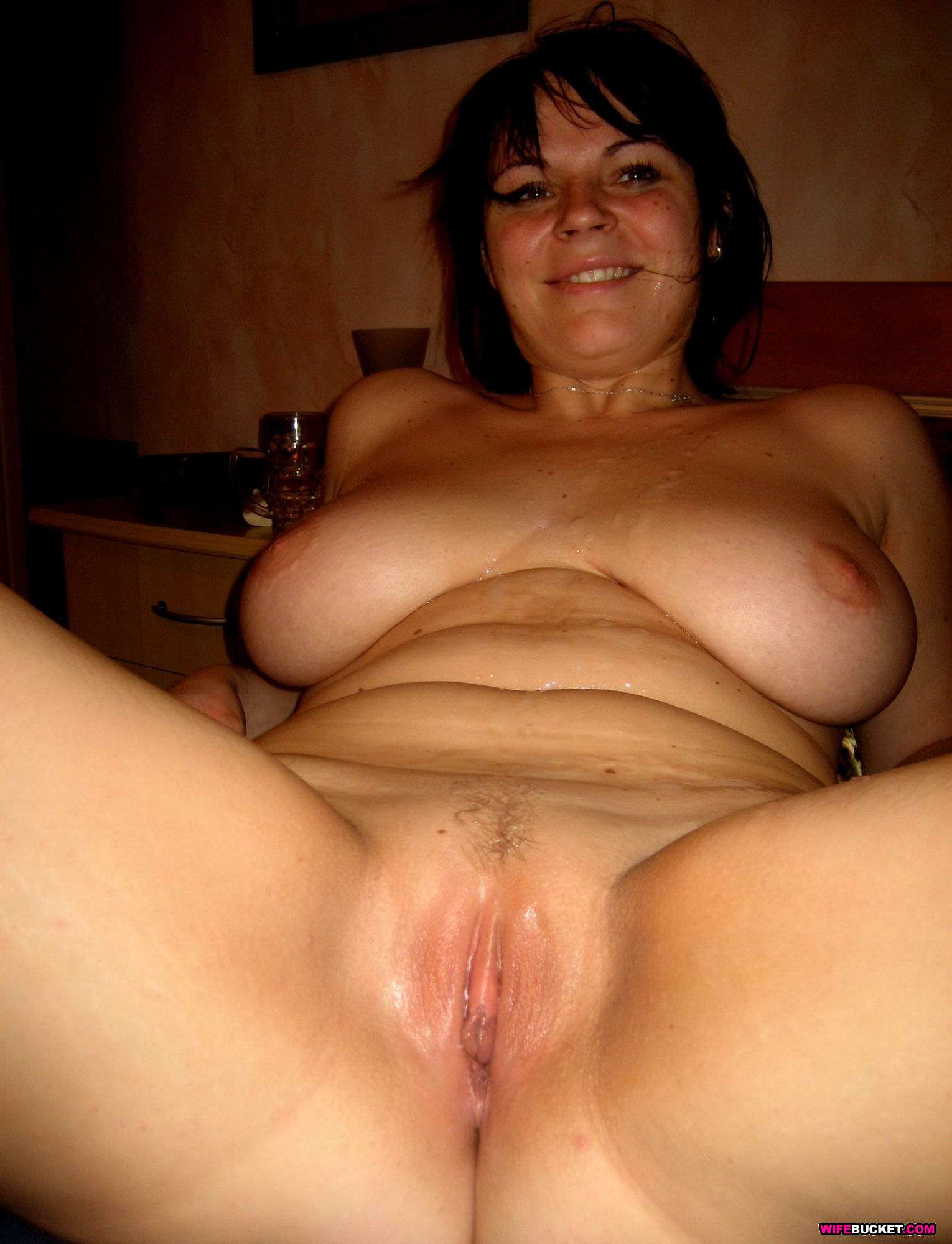 Belle merci bbw shaved pictures nice Girl