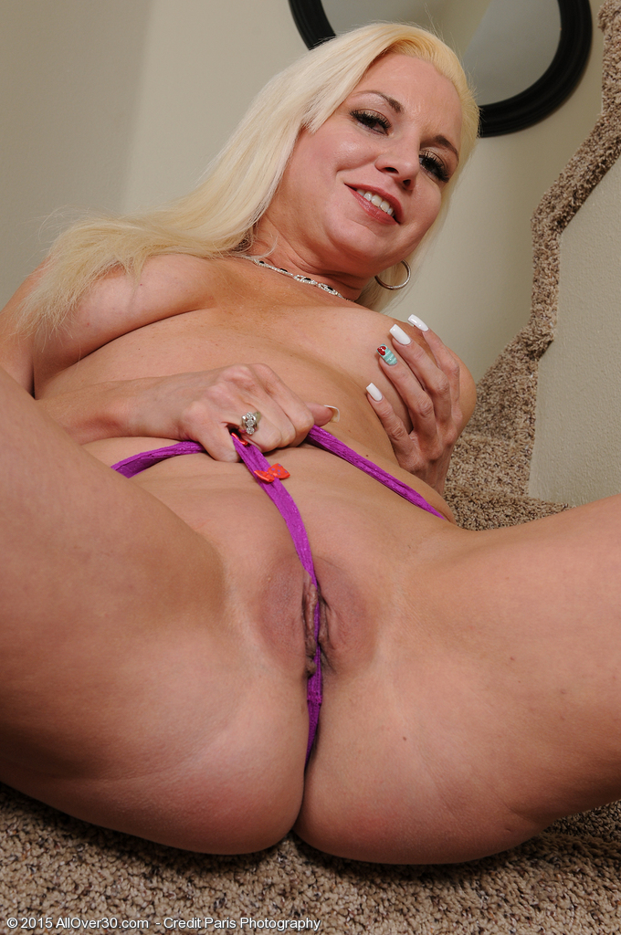 Aged to perfection 33 felicia foxx 1