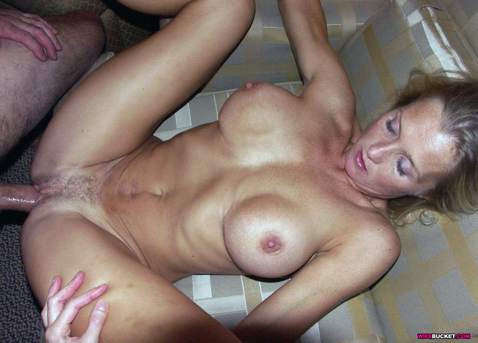 mobile swinger wife porn