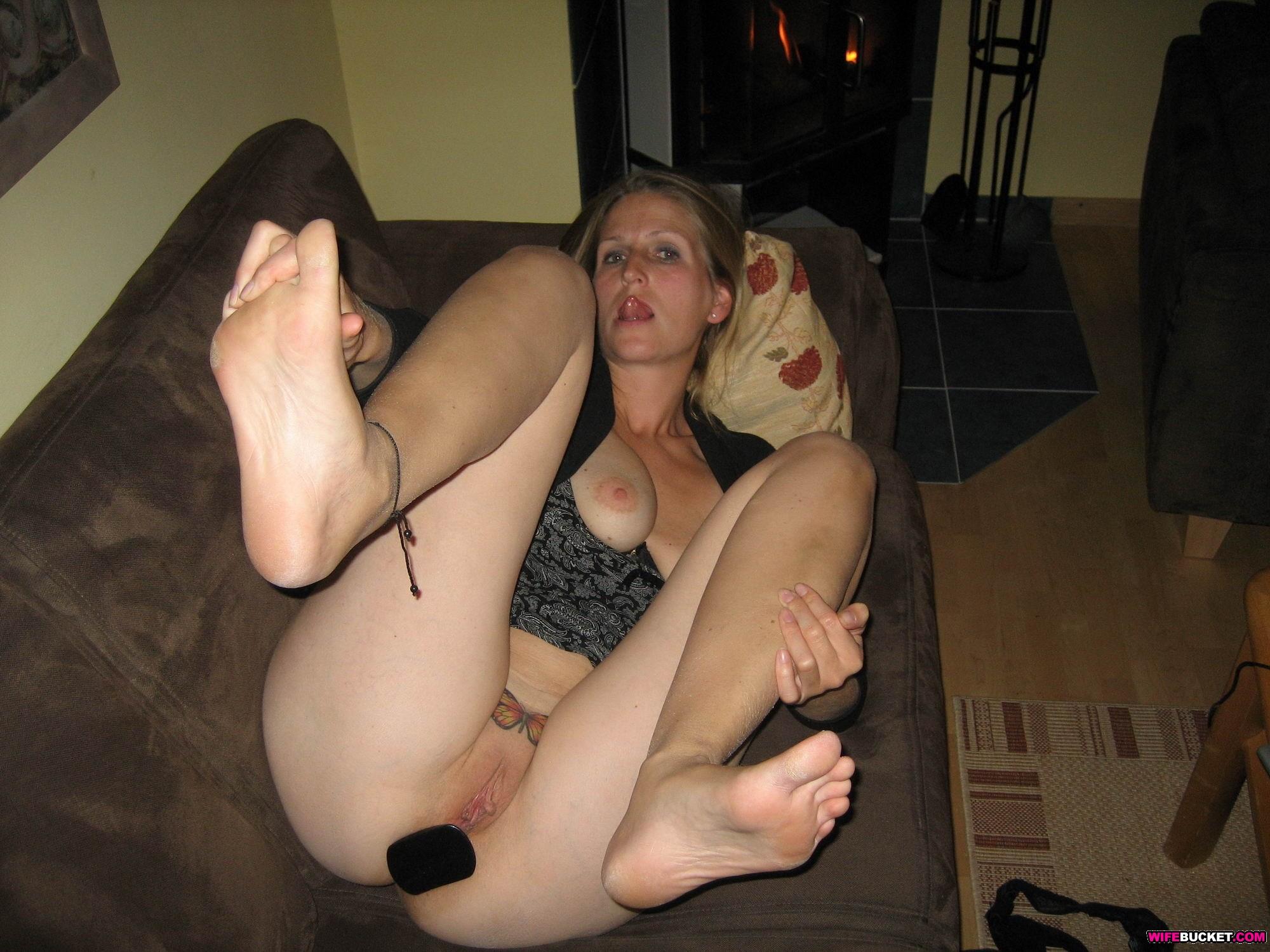 Blondes in pantyhose tgp