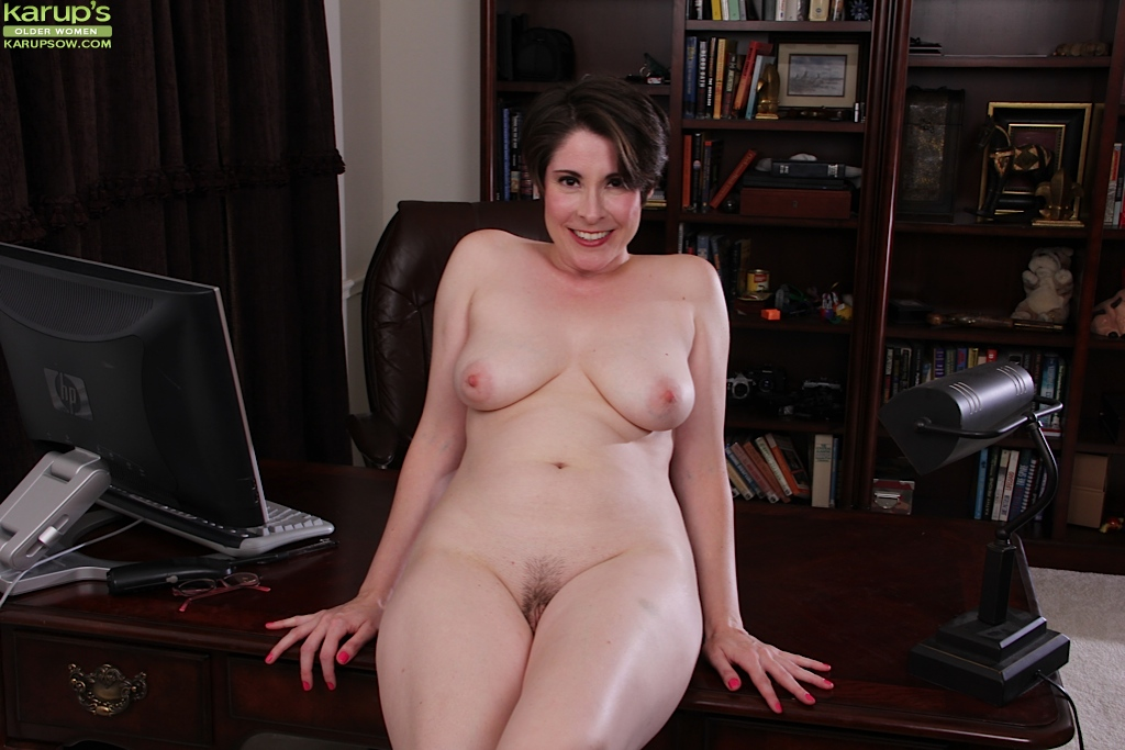 Bbw daisy fucked - 1 part 8