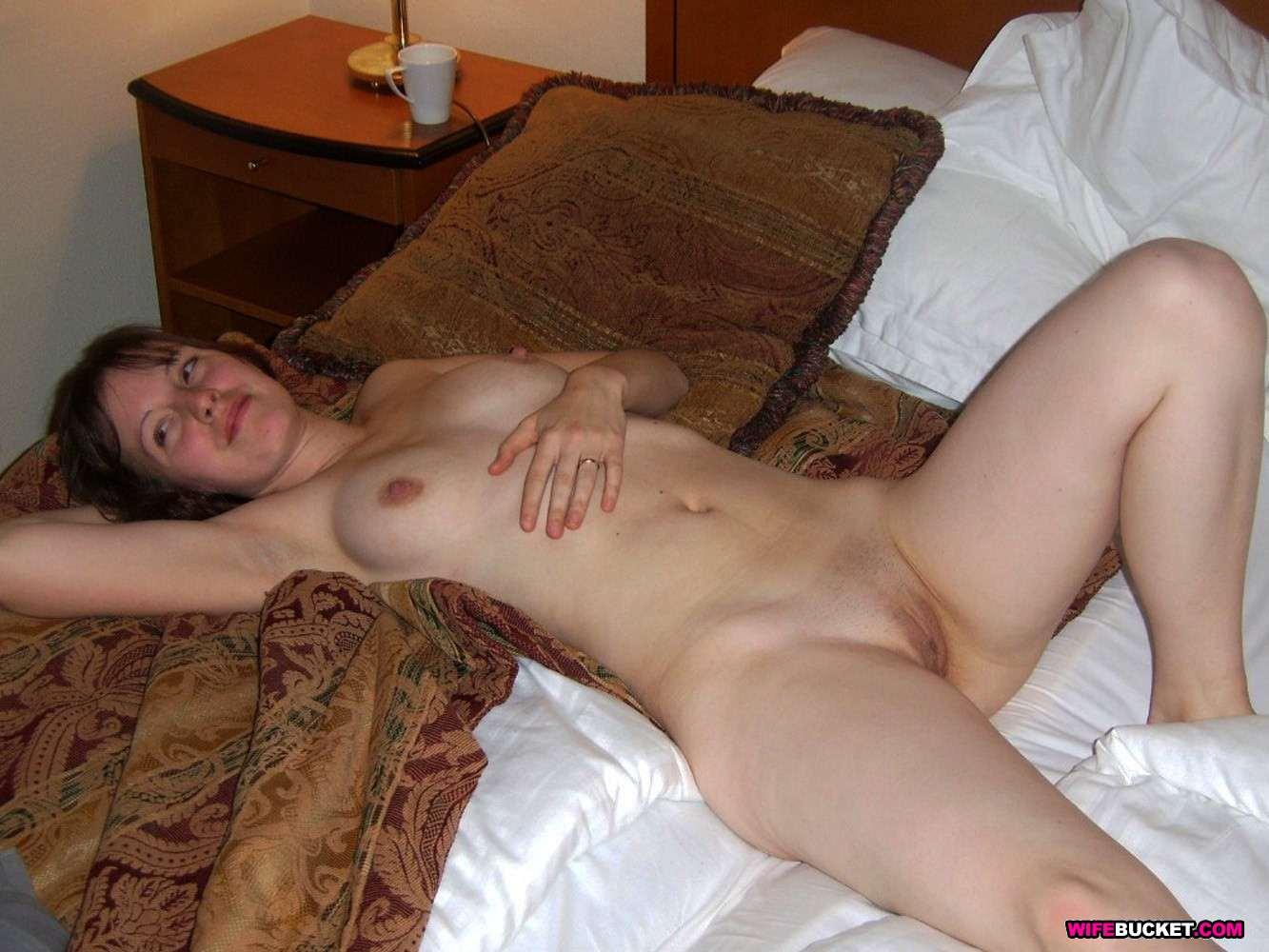 порно целочки фото