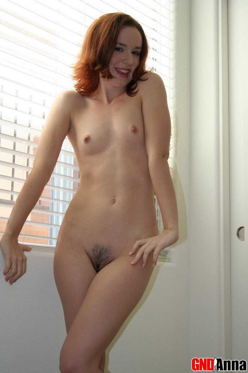 ugly next door naked