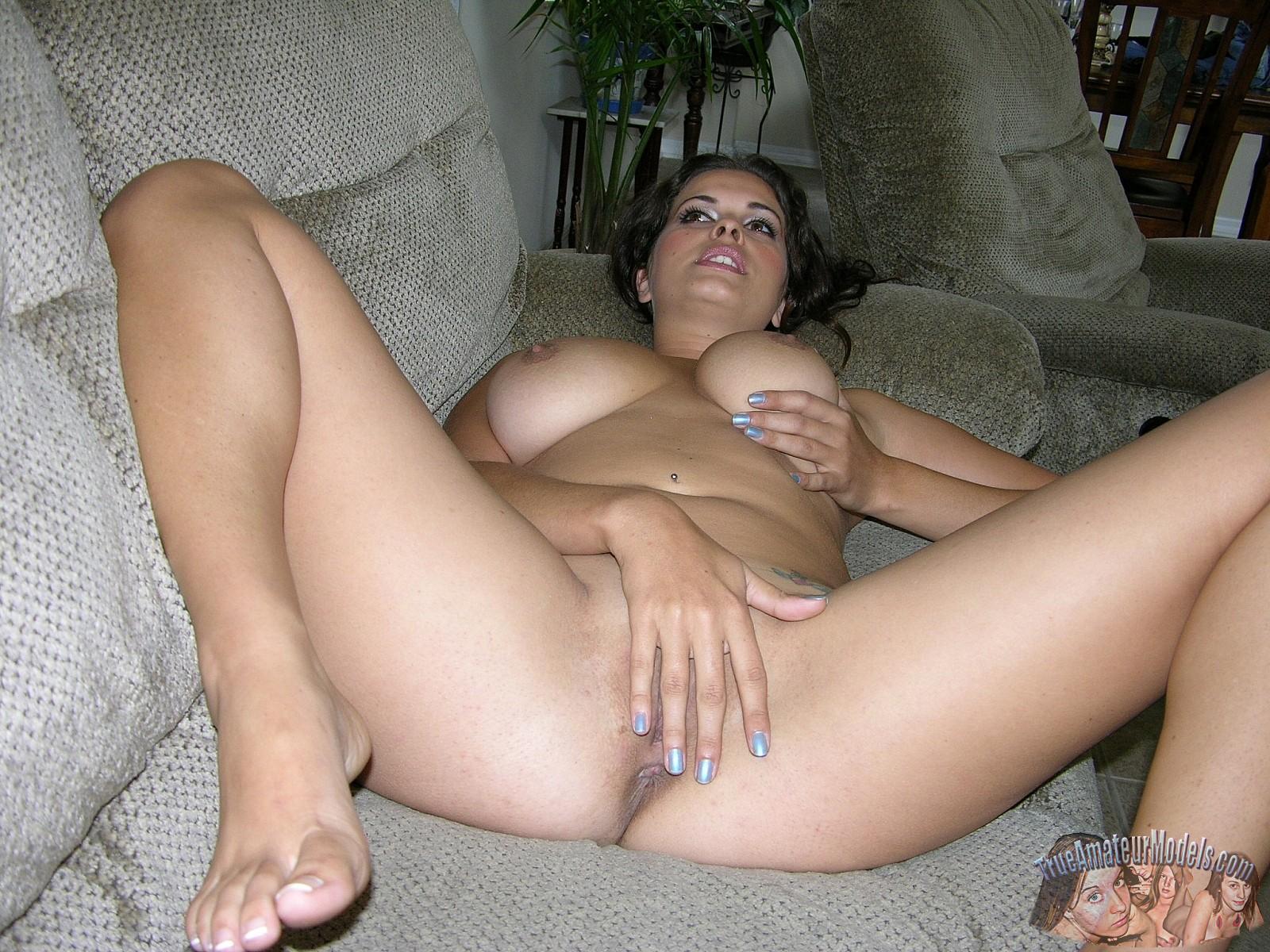 Full size erotic clothing