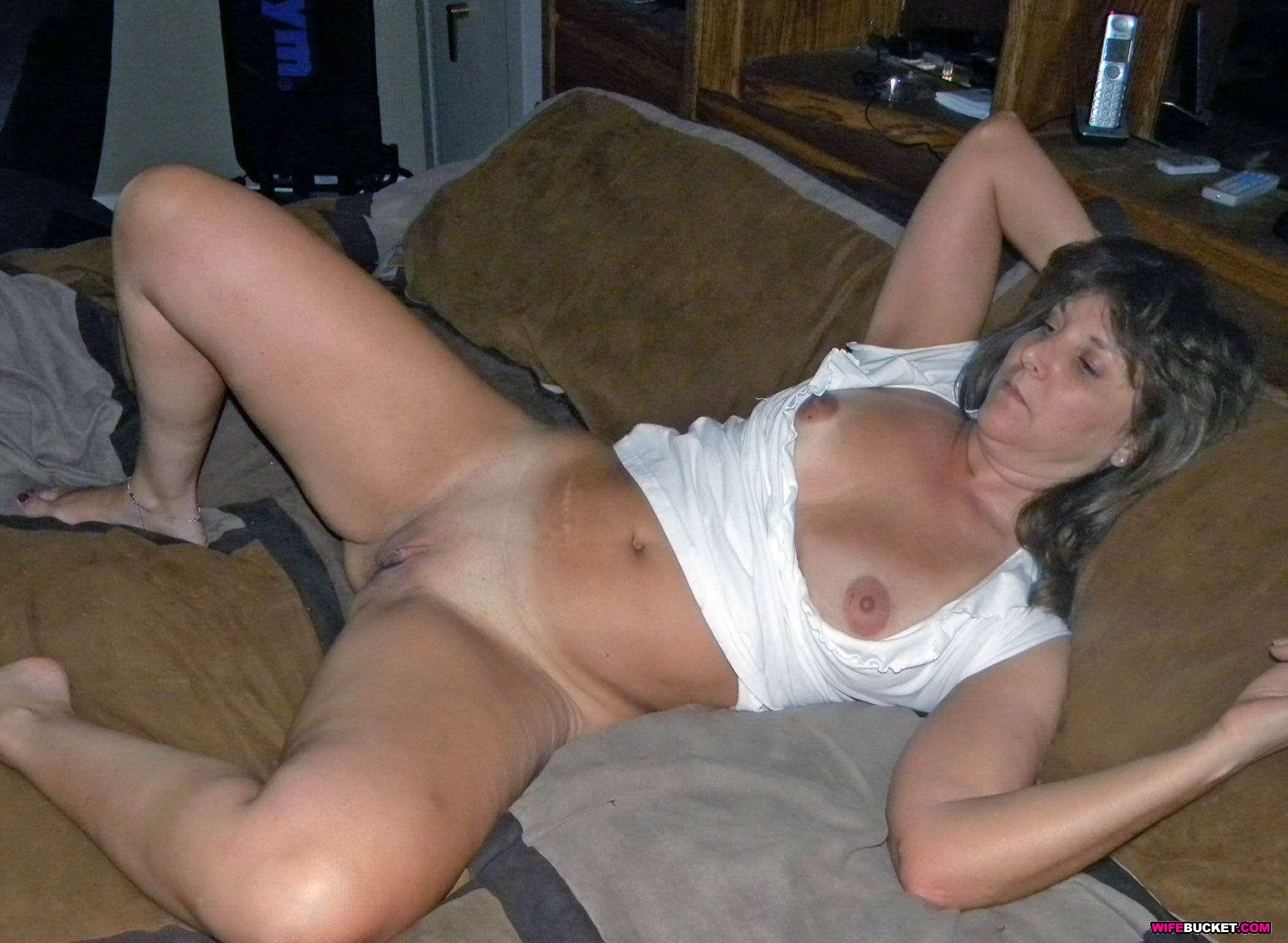 Wife First Time Shared  Free Porn Videos  YouPorn