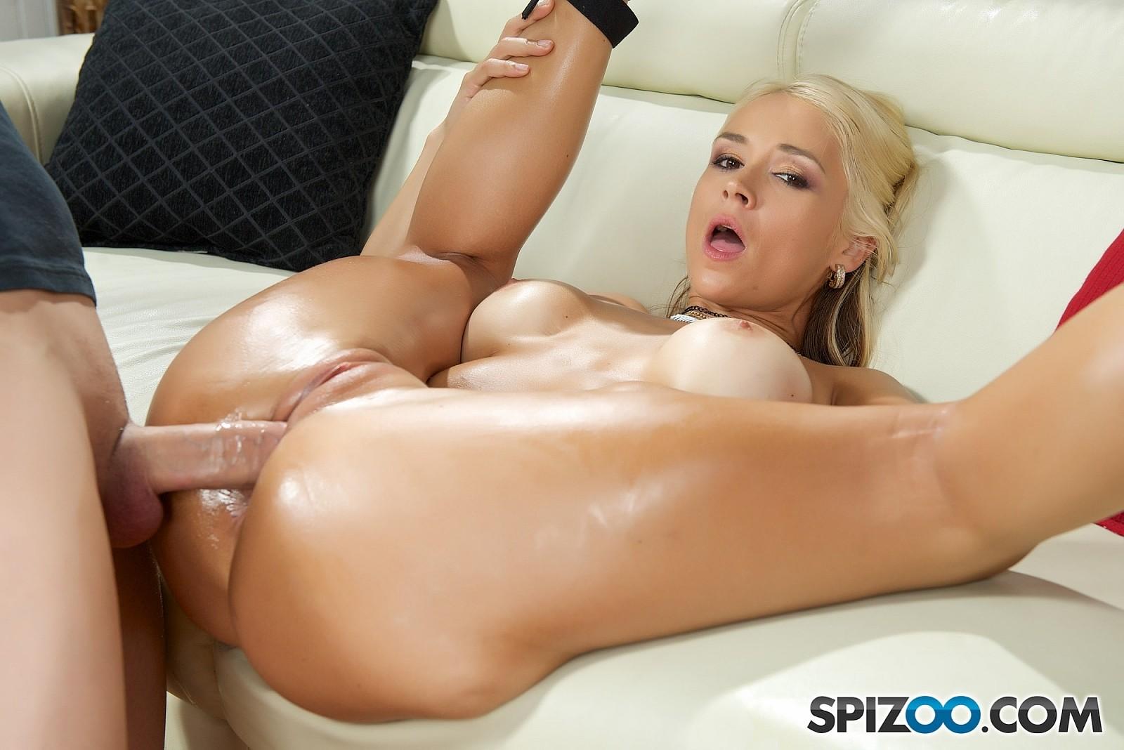 lesbian ass plugs
