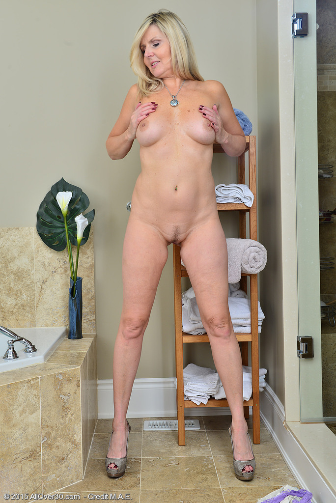Nude young male fuck
