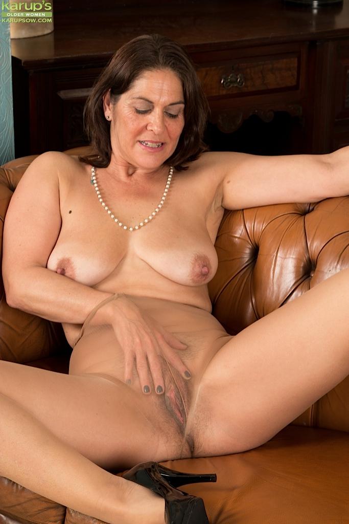 nude tits porn picks hd