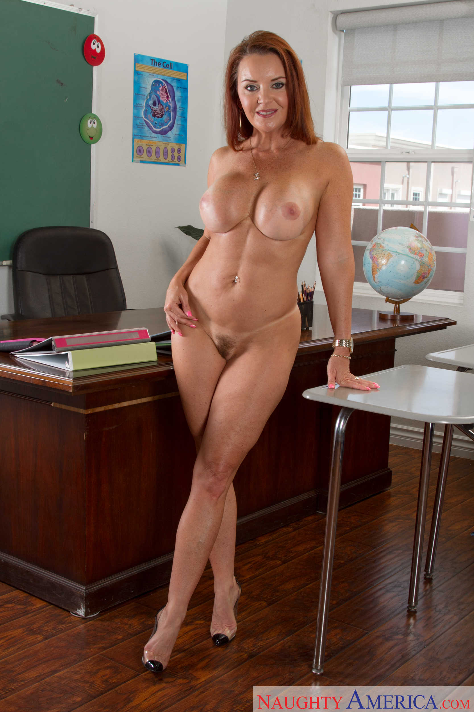 naked-milfs-in-school-young