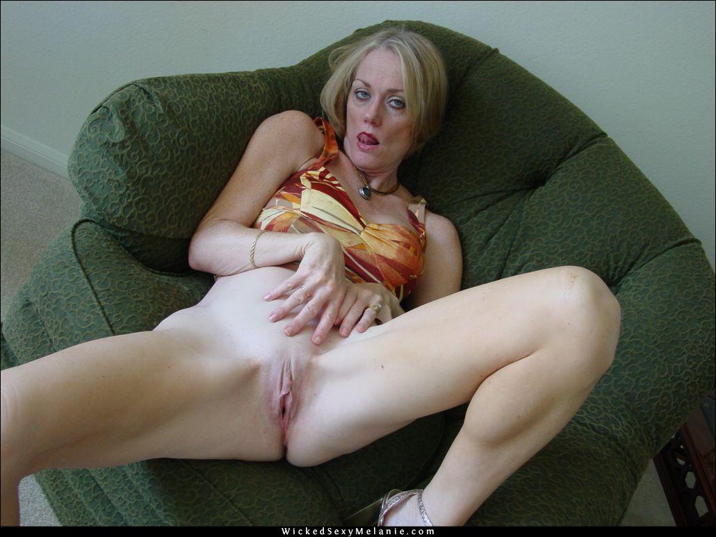 Top 10 actrices porno