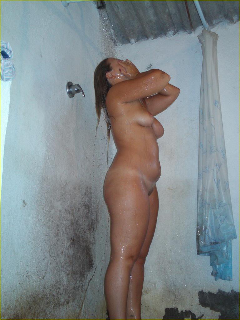 Girls nude panties dirty