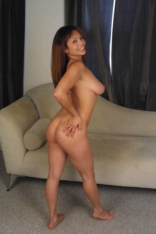 escort local sexy