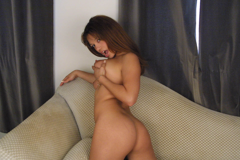 voyeur hot busty escorts