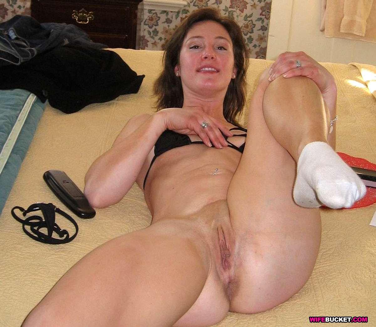 big bottom girlsn porn