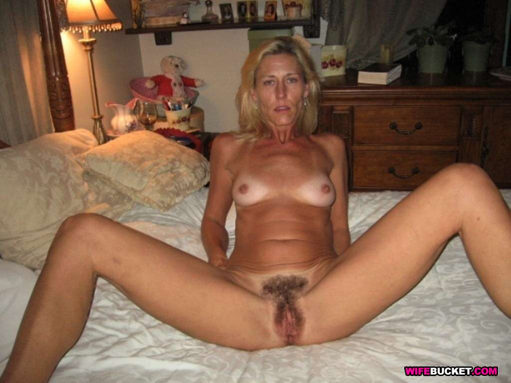 pictures of dolly parton naked