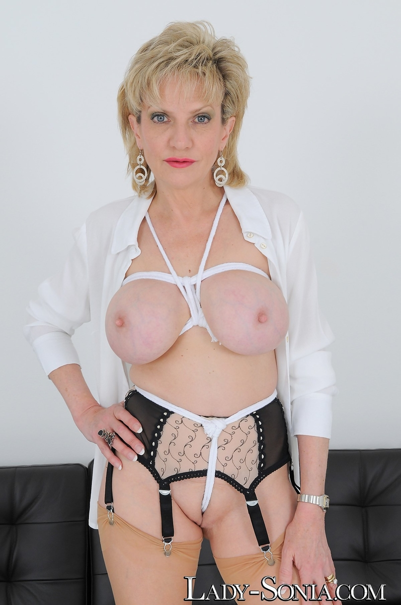 Www.Lady Sonia.Com