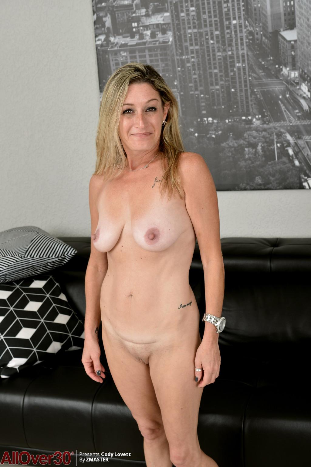 Sex domination video sharing