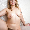 Hirsute Ginger Love - image control.gallery.php