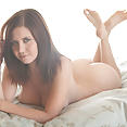 Slipping out of my jeans - image control.gallery.php