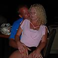 Swinging in Tampa - image control.gallery.php