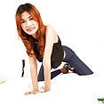 19yo Thai babe - image control.gallery.php