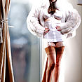 Glamourous Saffy - image control.gallery.php