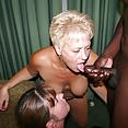 2 Cum Hungry Sluts - image control.gallery.php