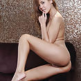 Davina E. - Get Excited - image control.gallery.php