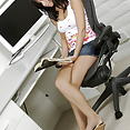 Destiny at the office - image control.gallery.php