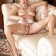 Mrs Huntingdon Smythe - image control.gallery.php