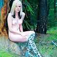 Amanda Resting Nude - image control.gallery.php