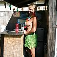 Cum inside my Tiki Bar! - image control.gallery.php