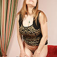 34 year old Milena - image control.gallery.php