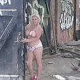 Barby Gets Naked - image control.gallery.php