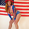 4th of July Firecracker - image control.gallery.php
