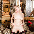 Curvy blonde housewife - image control.gallery.php