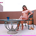 Gia - Pink Taste - image control.gallery.php