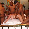 Black Atlanta - image control.gallery.php