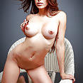 Airing out the Girls - image control.gallery.php