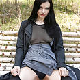 31 year old Helena Black - image control.gallery.php