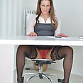 Delicious Valentina Ross - image control.gallery.php