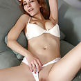 Feisty Nubile Sophia - image control.gallery.php