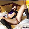 Amber Lily, Cam Girl - image control.gallery.php