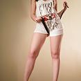 Jeny's White T-Shirt - image control.gallery.php