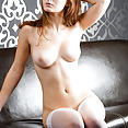 Magda Nuss Stockings - image control.gallery.php