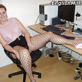Big ass secretary - image control.gallery.php