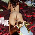 Natascha Russian Milf - image control.gallery.php