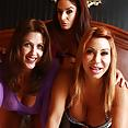 3 Some Fun - image control.gallery.php